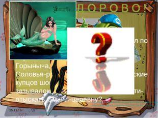 * http://www.liveinternet.ru/users/3411002/rubric/2057843 http://www.artblock