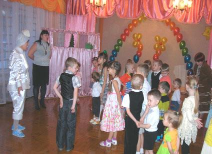http://festival.1september.ru/articles/567588/img4.jpg