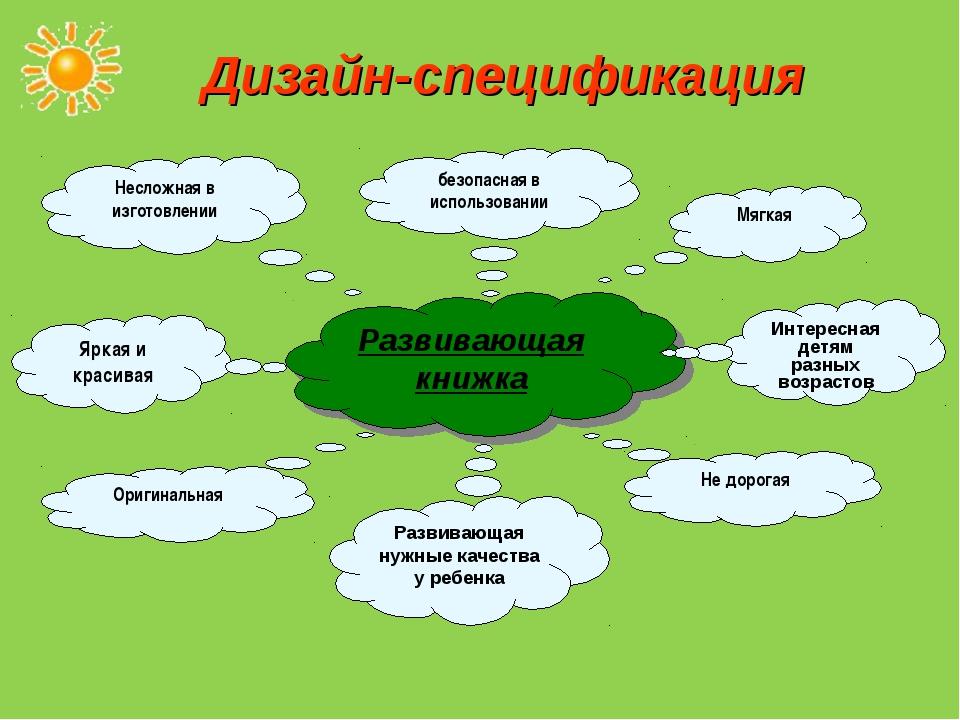Яркая и красивая Развивающая книжка Несложная в изготовлении Не дорогая Интер...