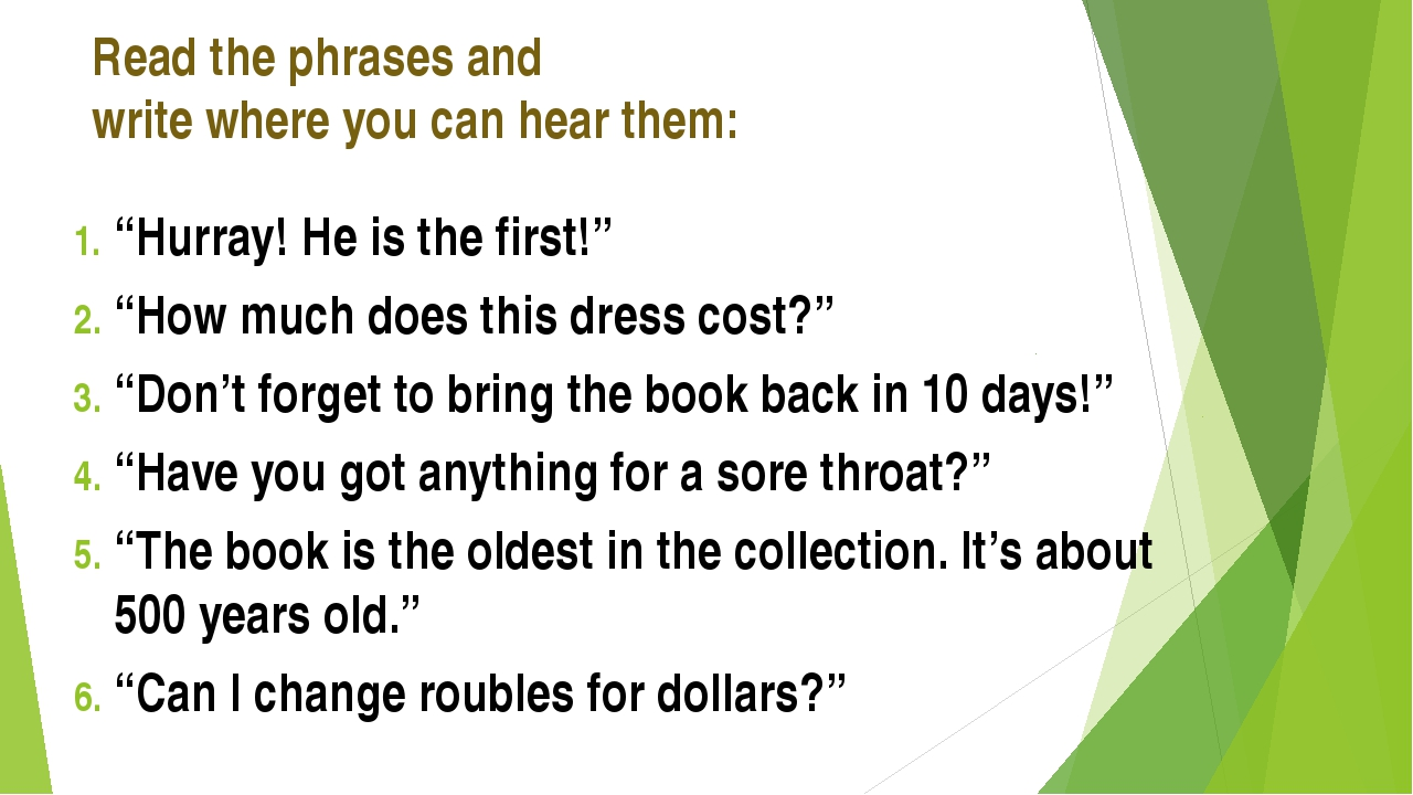discuss the phrase wholly and exclusively for A discussion students discuss the following questions in groups of 3 fun with grammar game games grammar ice breakers idioms intermediate lesson plan listening persepolis phrasal verbs phrase sheet podcast podcasts proficiency reading recommended websites revision role-play short.