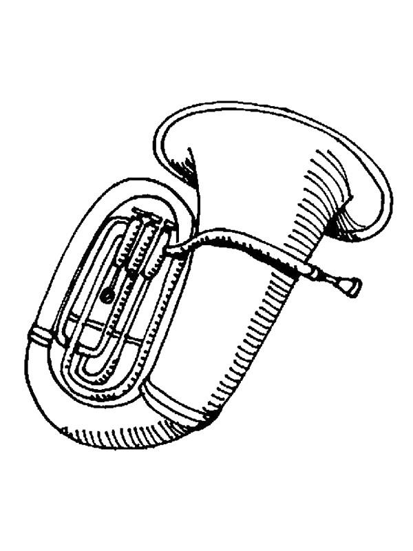 E:\Новая папка\КАРТИНКИ И РАСКРАСКИ\МУЗ ИНСТР\Musical-instruments 15.jpg