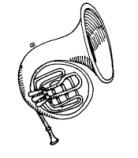 E:\Новая папка\КАРТИНКИ И РАСКРАСКИ\МУЗ ИНСТР\coloriage instruments de musique 057.jpg