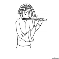 E:\Новая папка\ТЕСТЫ И КОНТРОЛЬНЫЕ ПО МУЗЫКЕ\ТЕСТЫ ПО МУЗЫКЕ\МУЗ ИНСТР\flute.jpg