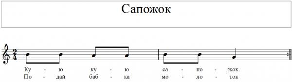 http://svirel.org/wp-content/uploads/2014/05/Sapozhok-600x169.png