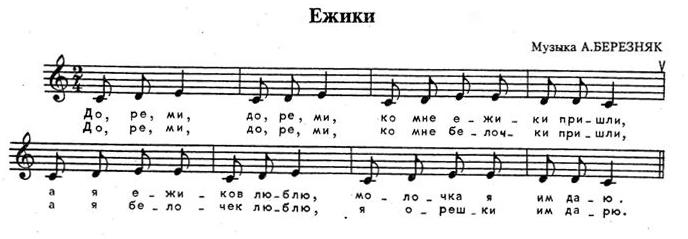 http://festival.1september.ru/articles/594248/img4.jpg