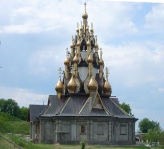 778px-Ust-medveditsk_(33_kupol)