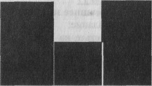 197669_html_m6601b1d3