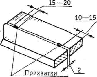 http://rudocs.exdat.com/pars_docs/tw_refs/311/310797/310797_html_6ec58b1f.jpg