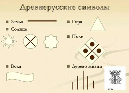 http://festival.1september.ru/articles/557383/img11.jpg