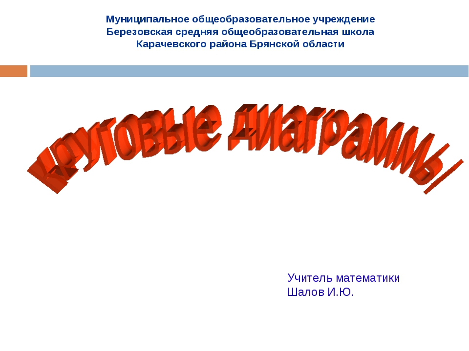 Муниципальное общеобразовательное учреждение Березовская средняя общеобразова...