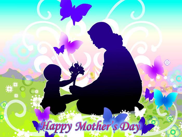 http://img1.liveinternet.ru/images/attach/b/4/112/854/112854687_5588480_mothersday.jpg