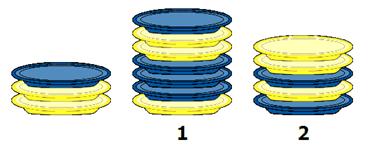 http://www.bebras.ru/training/img/exercise/2011-8/task.png