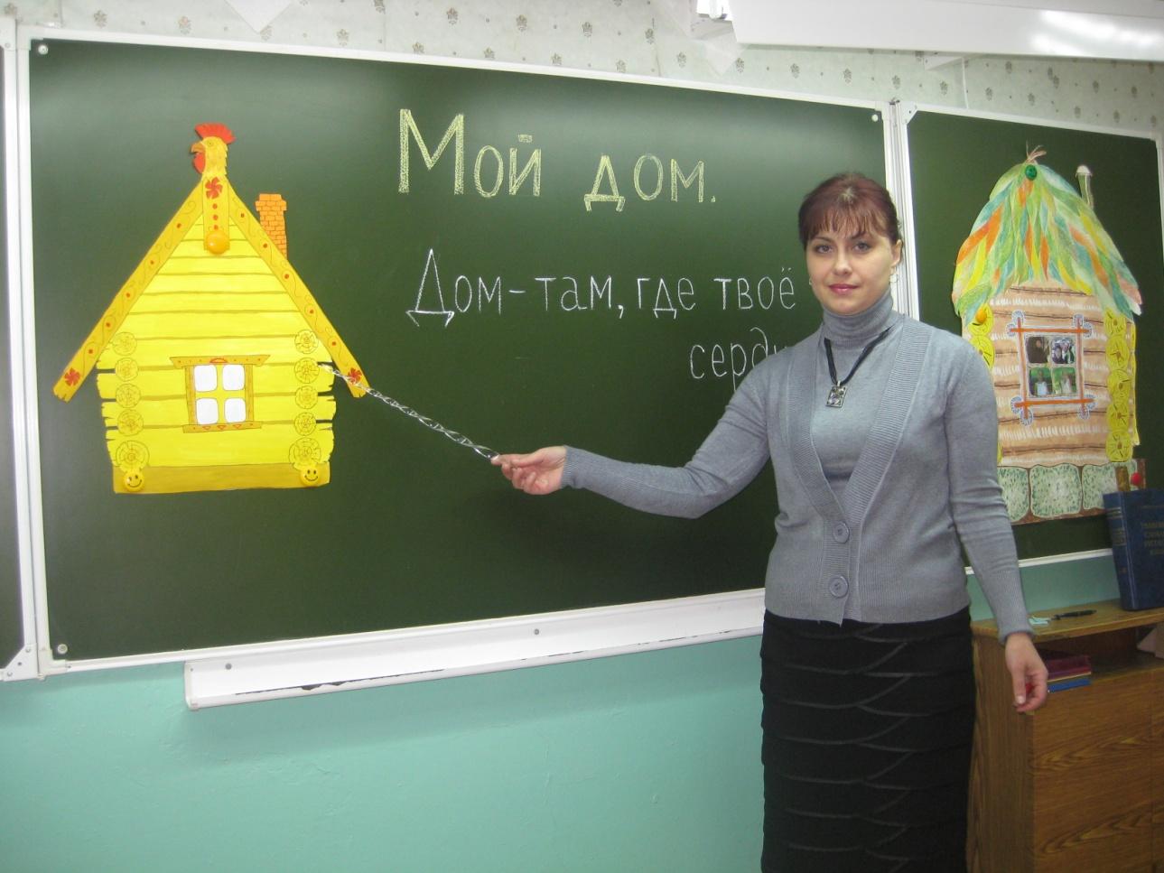 C:\Documents and Settings\Вова\Рабочий стол\Фото мамы\IMG_3151.JPG