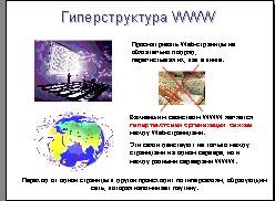 2.06-11.jpg