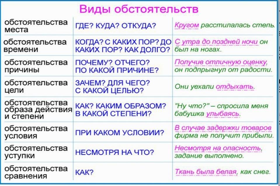 C:\Users\110\Desktop\img6.jpg