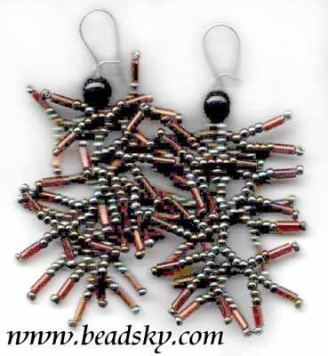 earrings_max_29