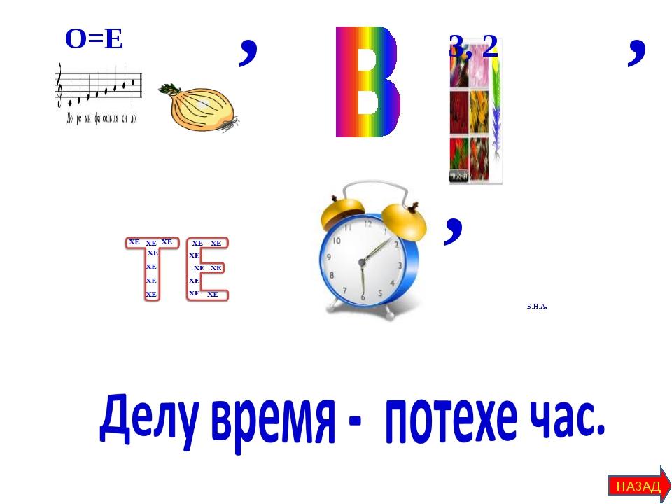 фото ребусы пословицы в картинках с ответами человеческая сущность интересно