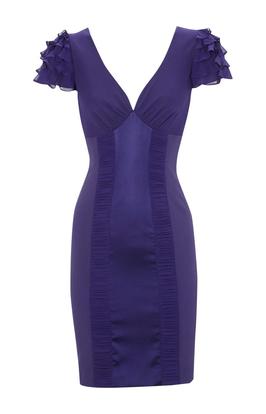 1Karen-Millen-Lingerie-Dress-Purples_d1h_-101.jpg