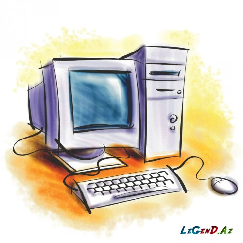 Домашний E - серия/Компьютер Computerby Домашний E-3
