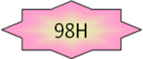 hello_html_mf5e18c3.png