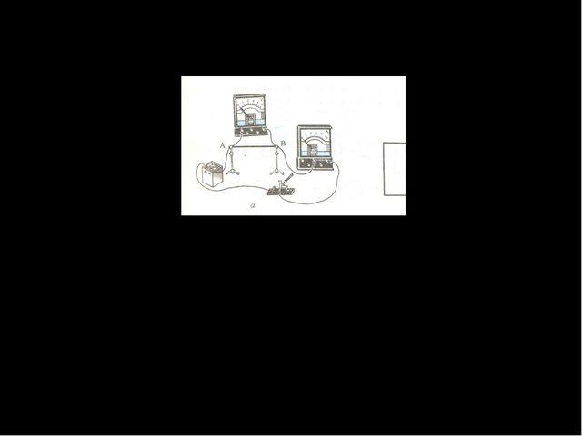 Электр тізбегі Электр тізбегі ішкі және сыртқы деп аталатын екі бөліктен тұра...
