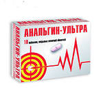 http://im5-tub-ru.yandex.net/i?id=456248850-39-72&n=21