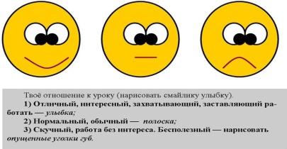 http://festival.1september.ru/articles/582628/pril3.jpg