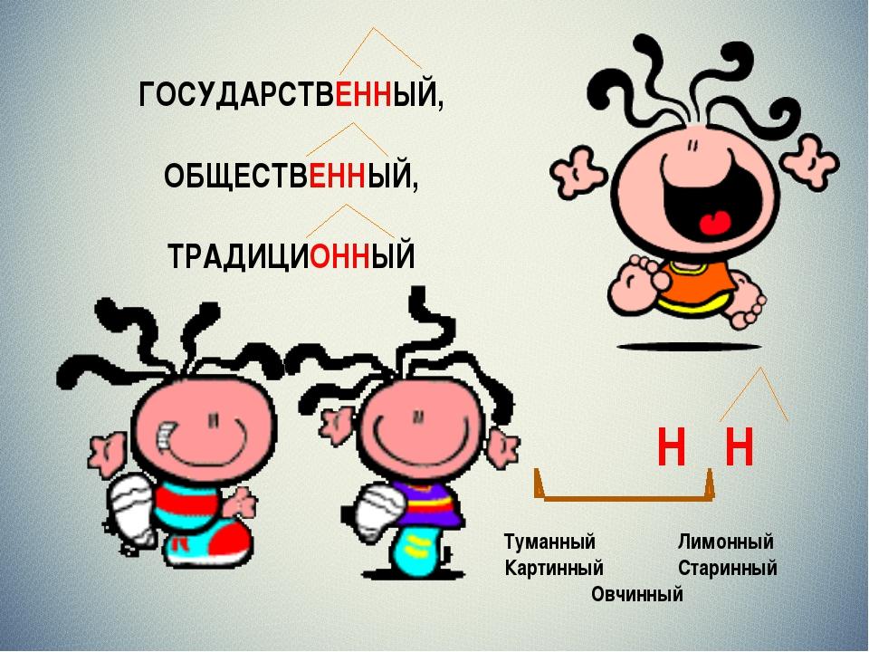 ГОСУДАРСТВЕННЫЙ, ОБЩЕСТВЕННЫЙ, ТРАДИЦИОННЫЙ Н Н ТуманныйЛимонный Картинный...
