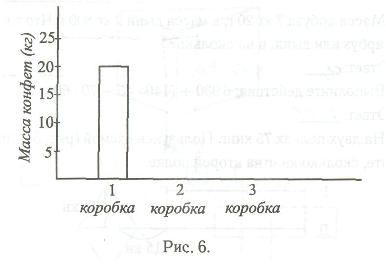 C:\Documents and Settings\Наталья\Рабочий стол\7.jpg