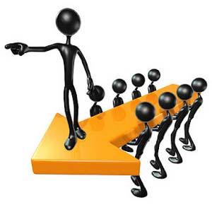 C:\Users\Иван\Desktop\How-to-improve-Leadership-skills1.jpg