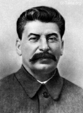 http://st-takla.org/Gallery/var/albums/People/Celebs/Presidents/Stalin/www-St-Takla-org--stalin-01.jpg