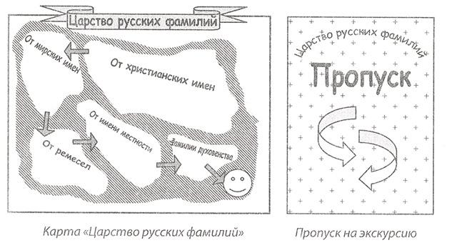 http://ped-kopilka.ru/images/65(9).jpg