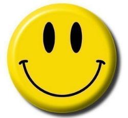 http://ummama.ru/wp-content/uploads/2010/11/Smilie_happy.jpg