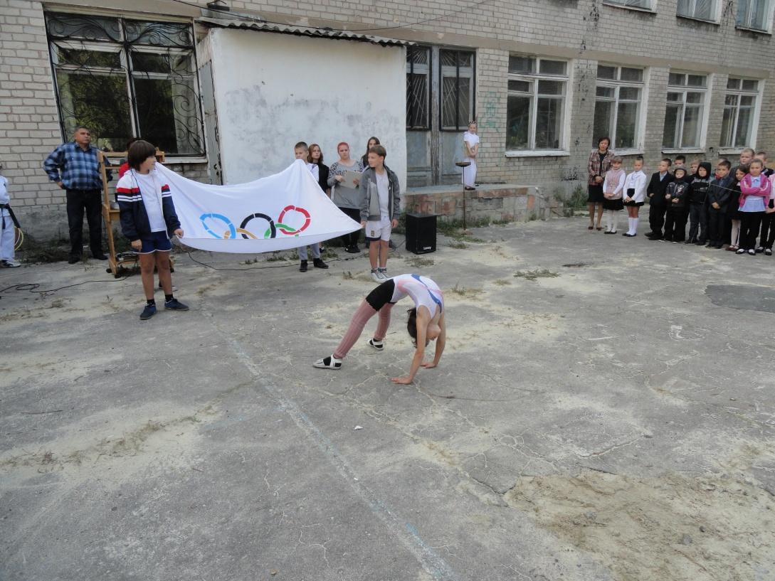 E:\открытие малых олимпийских игр\DSC03773.JPG