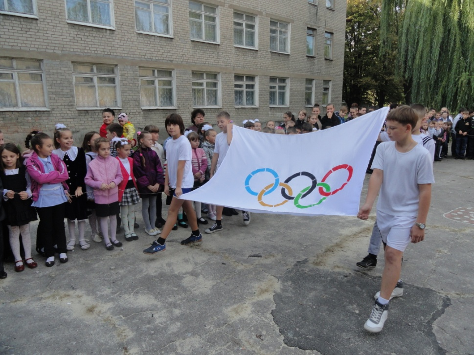 E:\открытие малых олимпийских игр\DSC03768.JPG