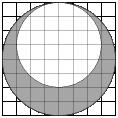 315124_11.0.eps