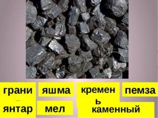 Источники: Картинки с сайтов: -http://images.google.ru/imghp?hl=ru&tab=wi -ht