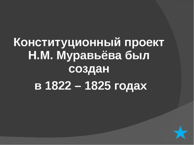 Каковы основные отличия Конституции 1993 года от Конституции РСФСР 1978 года?