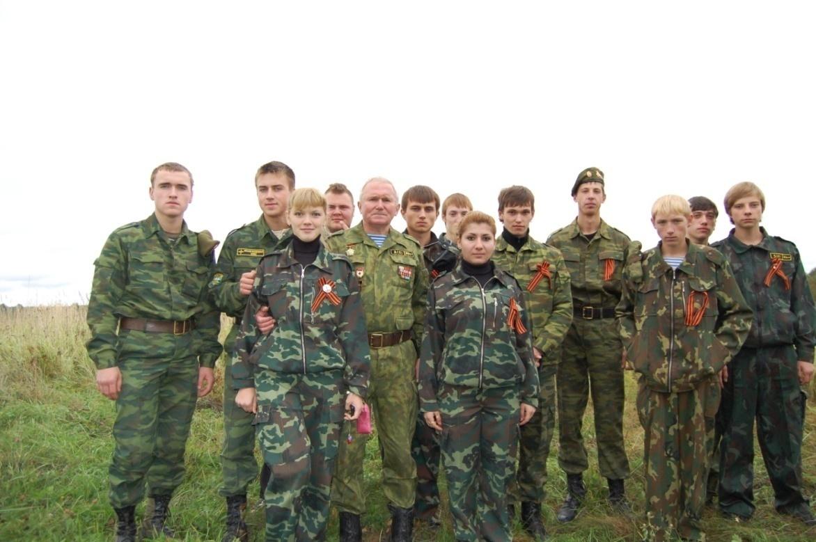 D:\патриотика\Вахта памяти фото\18 сентября 2010\DSC_9462.JPG