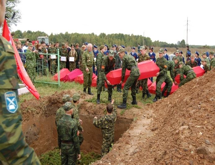 D:\патриотика\Вахта памяти фото\18 сентября 2010\DSC_9447.JPG