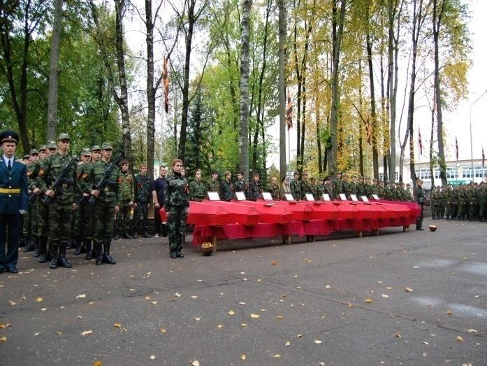 D:\патриотика\Вахта памяти фото\18 сентября 2010\DSC_9355.JPG