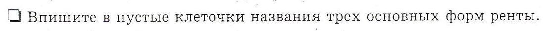 hello_html_3af9e234.png