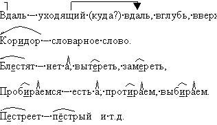 http://festival.1september.ru/articles/210902/img2.jpg