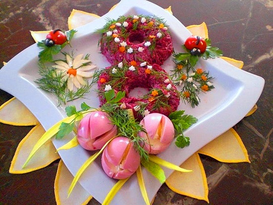 http://supercook.ru/decoration/images-decoration/sal-8-marta-00.jpg