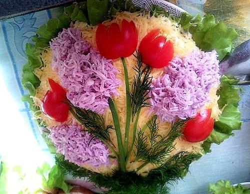 http://supercook.ru/decoration/images-decoration/idea-salad-06.jpg