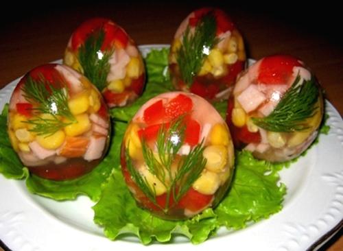 http://supercook.ru/decoration/images-decoration/eggs-00.jpg