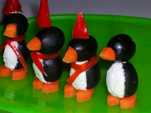 http://supercook.ru/decoration/images-decoration/pingvinchiki-01.jpg