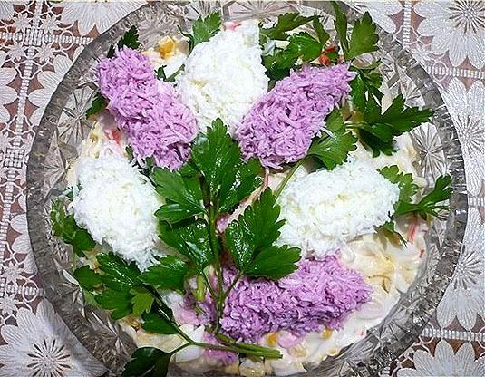 http://supercook.ru/decoration/images-decoration/salat-siren-01.jpg