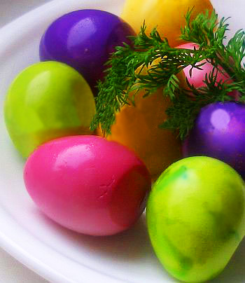 http://supercook.ru/decoration/images-decoration/eggs-marin-01.jpg