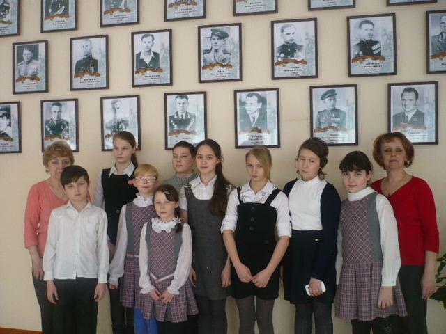 G:\Рыбакова пилина музей 15 год\P1170525.JPG